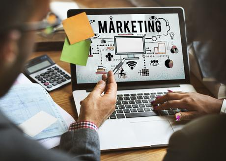 How to Market Your Small Business on a Minimum Budget?