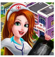 Best Doctor Games Android