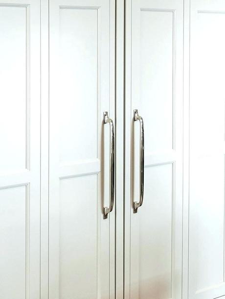refrigerators custom panels refrigerator door stainless for