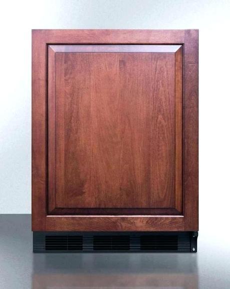 refrigerators custom panels kitchenaid refrigerator panel compact