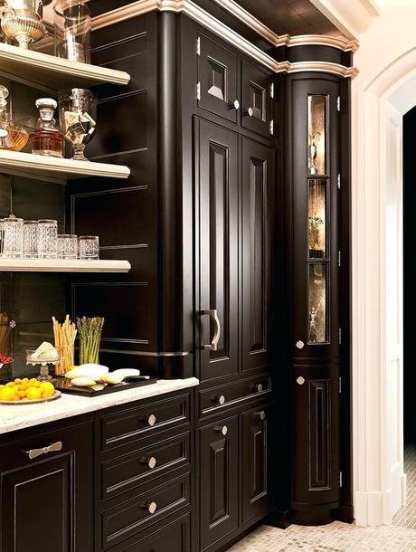 refrigerators custom panels refrigerator integrated and column monogram professional