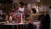 Oscar Got It Wrong!: Best Adapted Screenplay 1978