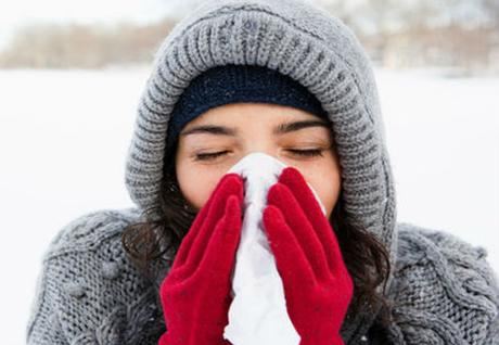 How to Stay Safe,Fit and Healthy During the Winter Season?