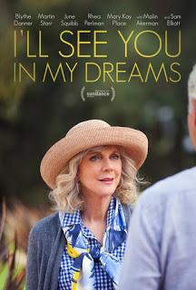 I'll See You in My Dreams: Film Review