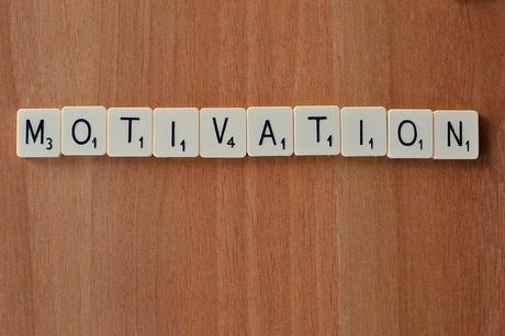 New Business or Side Hustle?  3 Ways To Stay Motivated The First Year