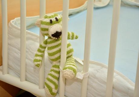 4 Home Improvement Steps to Undertake When Expecting a Baby