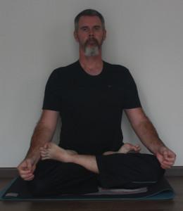 POEM: Confessions of Mindfulness Pimp