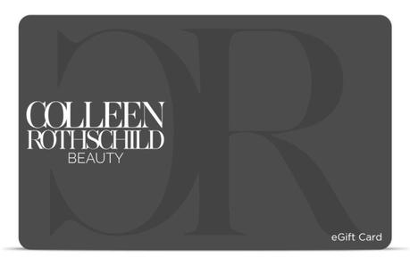 The Best Beauty Gifts from Colleen Rothschild Beauty