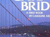 GOLDEN GATE BRIDGE: Where Book Ideas Come From?