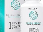 Best Hair Growth Supplements (Vitamins) That Work