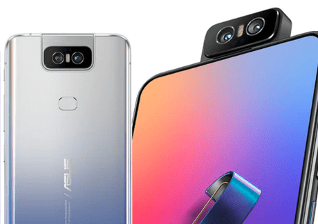 Asus ZenFone 6 Review – Full Phone Specifications