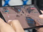 Mobile Gaming: Popular Genres 2020