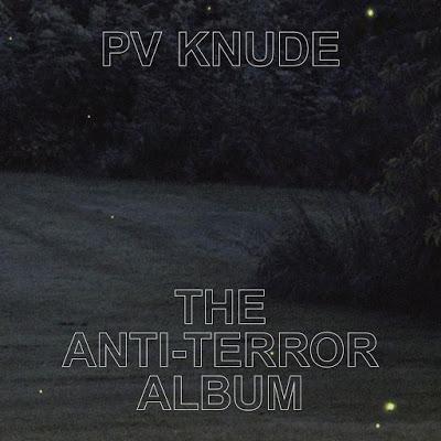 Song Premiere: New Simon Bjork Dub Remix To PV Knude's Latest Single