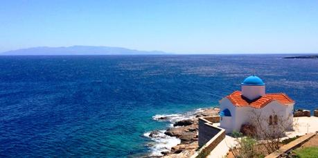 Car rental in Kythnos: everything you need to know about the island