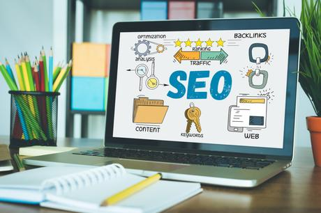 Leverage Social Media In SEO Strategy