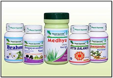 Sumatriptan-Prevention and Alternative Treatment of Migraine