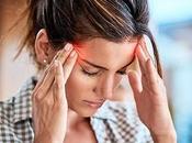 Sumatriptan-Prevention Alternative Treatment Migraine