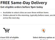 Amazon Prime Benefits Must Know