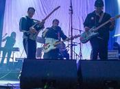 Last Time Hollerado Live Toronto