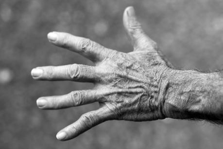 Older, Not Weaker: Minimizing Old Age Frailty
