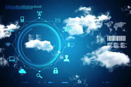 Cloud Analytics and Big Data: Outlining the Basic Aspects