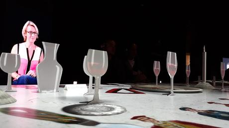 Is the Cité du Vin really any good?
