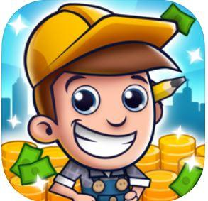 Best Empire Building Games iPhone