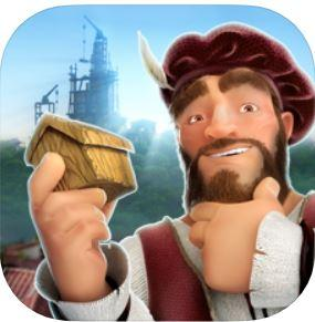 Best Empire Building Games Android/ iPhone