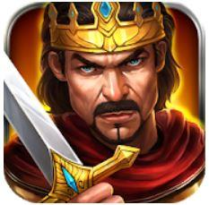 Best Empire Building Games Android