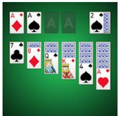 Best Solitaire Card Games Android
