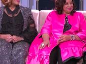 Clark Sisters Talk Snoop Kanye Being Fans Their Music Real