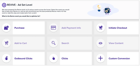 Madgicx Review 2019+ Discount Coupon | Get Upto 15% OFF NOW
