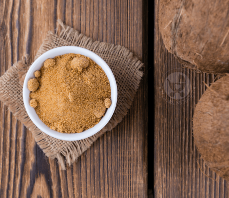 We all know that white sugar is bad, and are on the lookout for alternatives. This is why we're tackling the question of 'Can I give my Baby Coconut Sugar'.