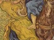 "Ruth Krall, ""The Good Samaritan: Pious Parable Subversive Instruction?"""