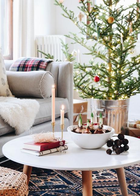 Home for Christmas 2019