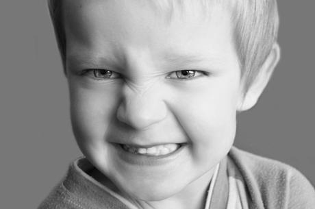 Teeth grinding can be very annoying but is it dangerous? Find out more about teeth grinding in babies and toddlers - causes, signs and ways to fix it.