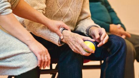 Reducing The Risk Of Arthritis
