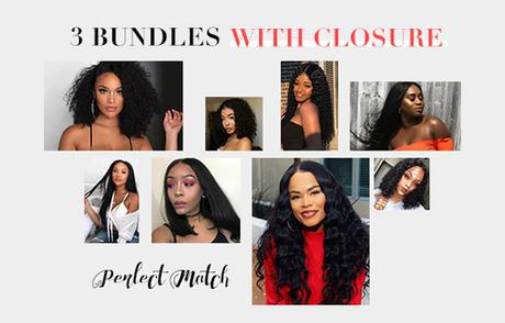 How To Prevent Human Hair Wig Tangles?