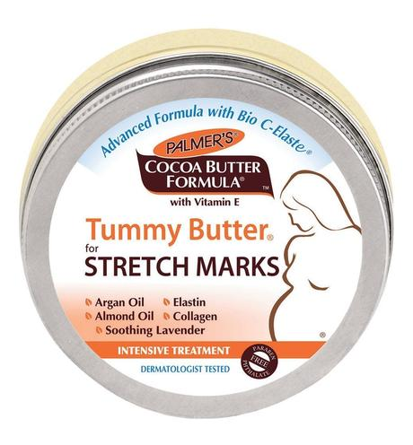 Palmer's Cocoa Butter Formulae with Vitamin E
