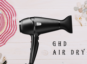 Encounter Rated Professional Hair Dryers