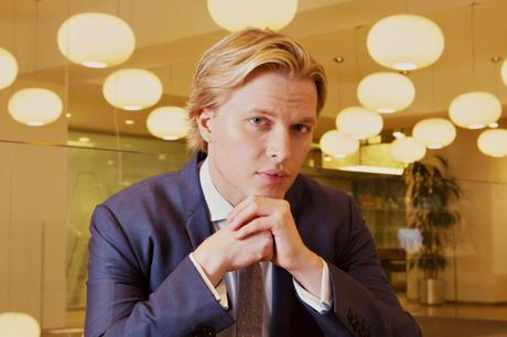 ronan farrow's catch and kill