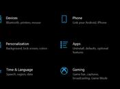Reset Settings Windows (Hidden Option)