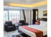Check Shimla Hotels Price