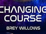 Susan Reviews Changing Course Brey Willows