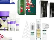 Skincare Lovers Gift Guide