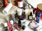 Gift Keep? Products Pamper Your Skin, Head