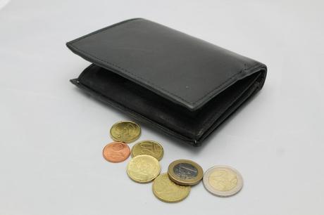 money-603336-1280