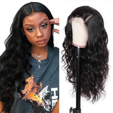 3 Advantages Of Wearing Human Hair Wigs