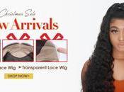 Advantages Wearing Human Hair Wigs