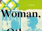 Carmella Reviews Girl, Woman, Other Bernardine Evaristo